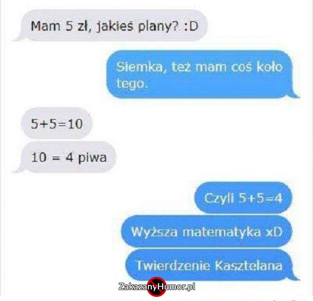 g2kgYP3u61CcXxEh