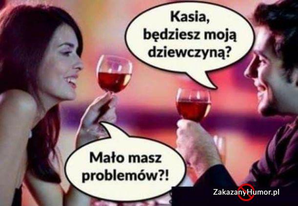 koZenByWYxICzHiD