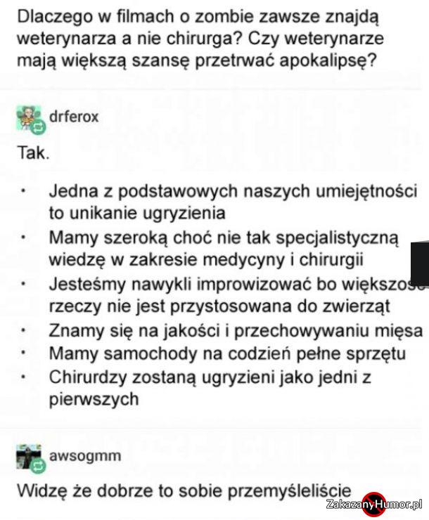 2dTtka6KCdaCEWRV