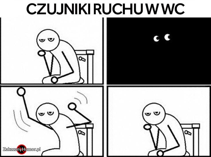 czujnik-ruchu-w-wc-gasnie-swiatlo