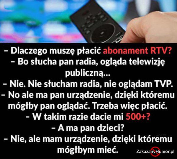 Dlaczego-muszę-płacić-abonament-RTV-1