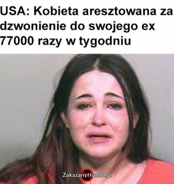 Aresztowali-ją-bo-zadzwoniła-do-swojego-ex-77000-razy-w-tygodniu-2