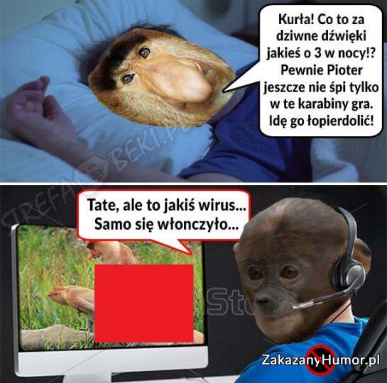 Janusz-przyłapał-Piotera-o-3-w-nocy-545x540