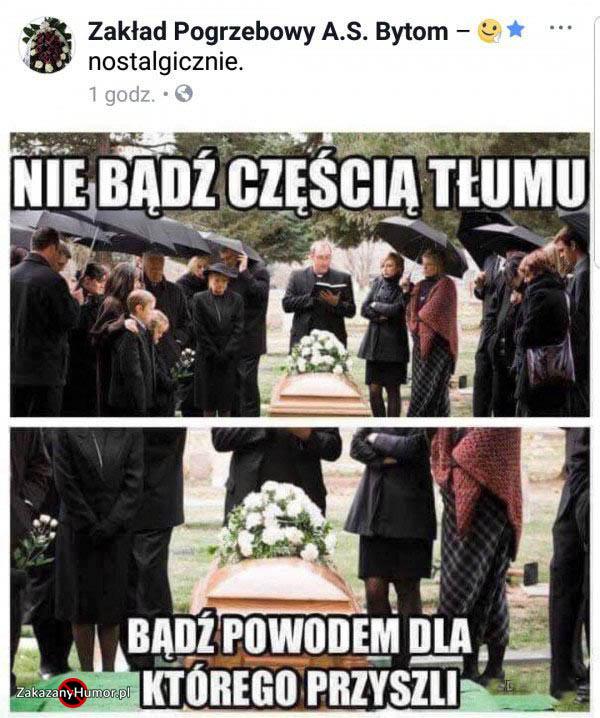 smieszki_w_pracy_2018-12-06_08-04-30
