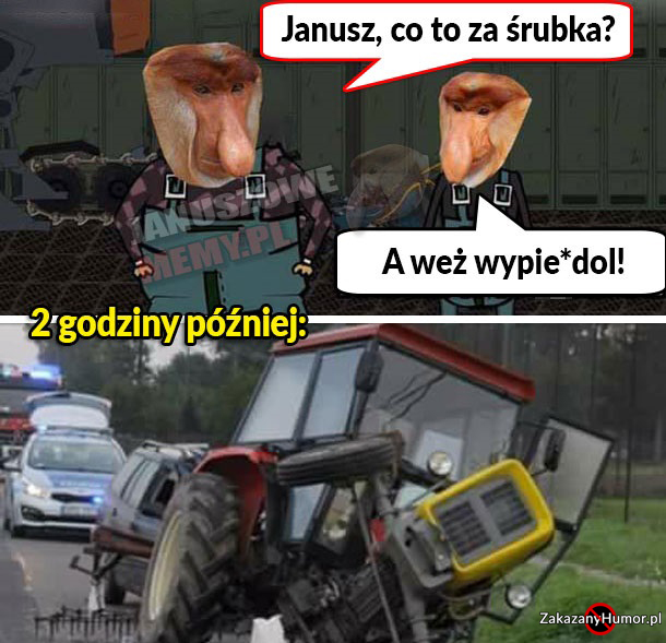 Co-to-za-śrubka