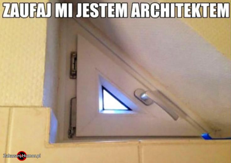zaufaj-mi-jestem-architektem-okno-trojkatne