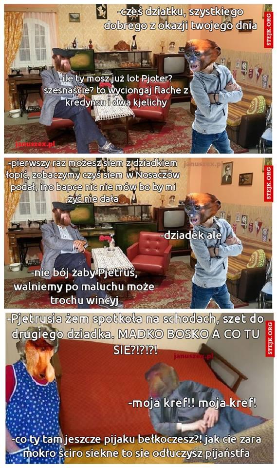 Dziadek-wyciąga-flachę