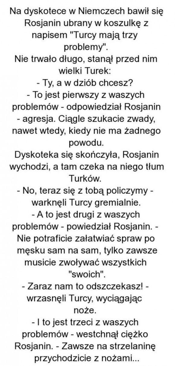3-problemy