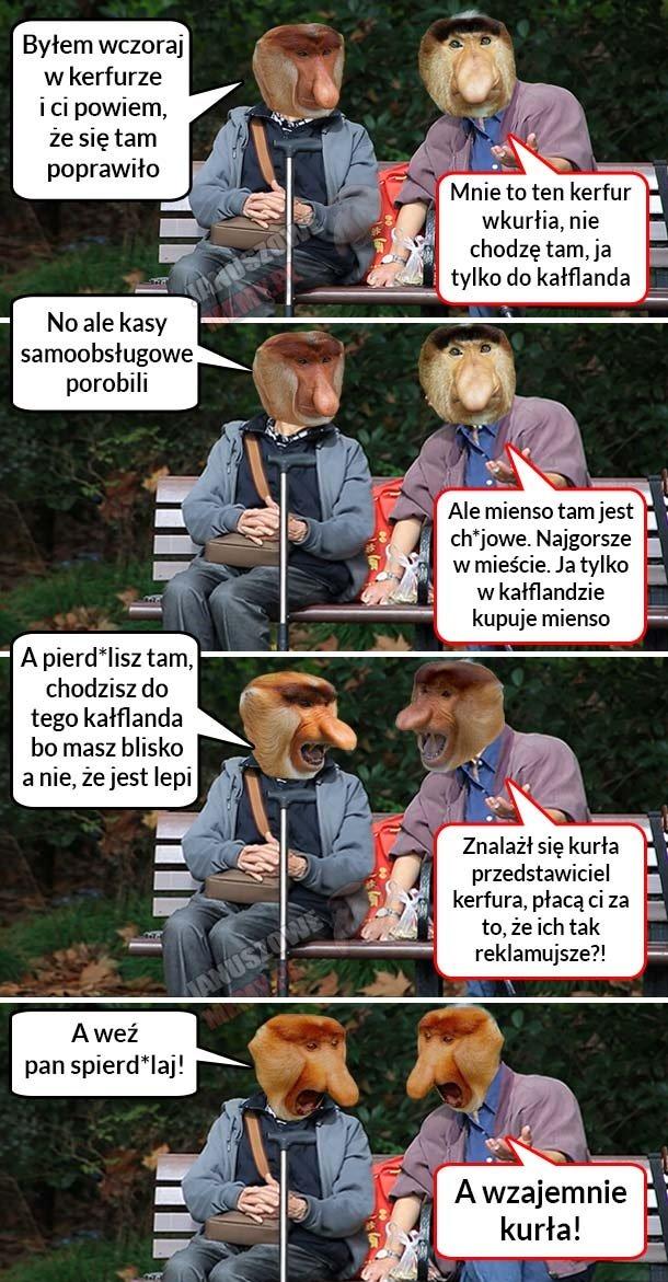 Rozmowa-dwóch-starych-Januszy-xD