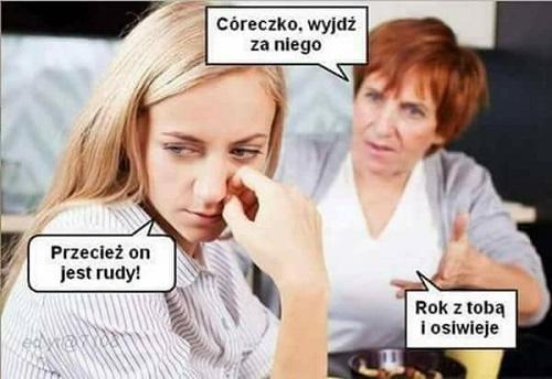 coreczko-wyjdz-za-niego-17008